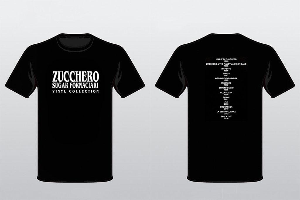 zu_box3